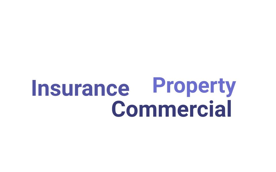Top Commercial Insurance Broker Skills and Keywords to Include On Your Resume