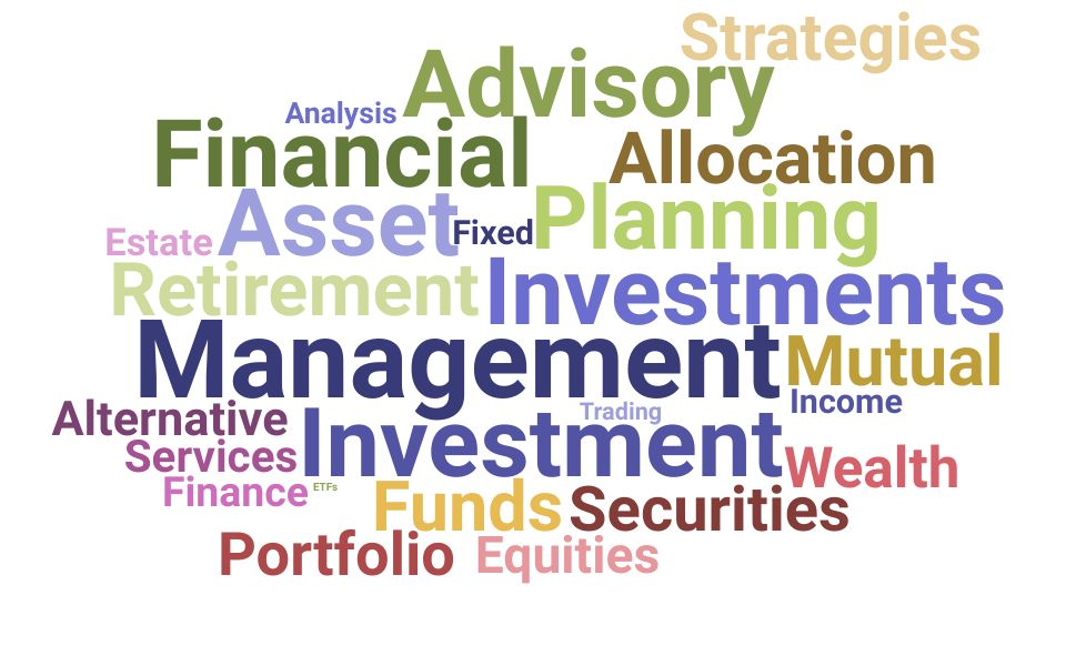 Top Vice President Of Investment Skills and Keywords to Include On Your Resume