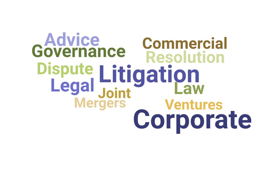 Top Head Of Legal Skills and Keywords to Include On Your Resume