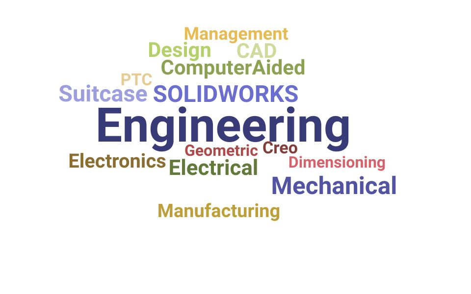 Top Electro Mechanical Engineer Skills and Keywords to Include On Your Resume