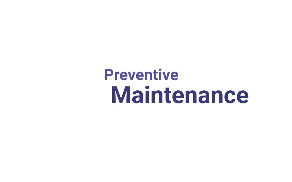 Top Maintenance Supervisor Skills and Keywords to Include On Your Resume