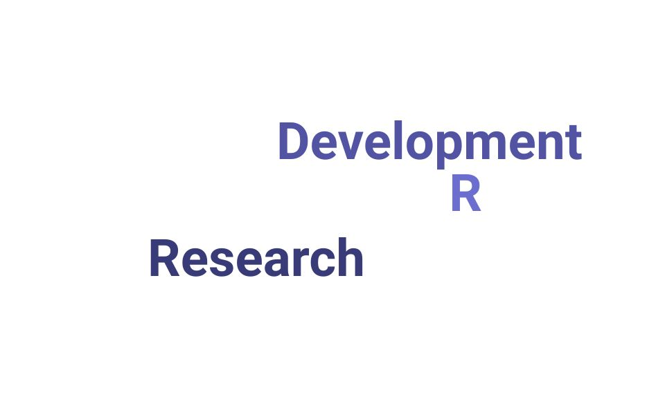 Top Research And Development Chemist Skills and Keywords to Include On Your Resume
