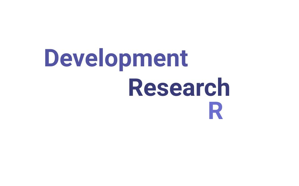 Top Research And Development Specialist Skills and Keywords to Include On Your Resume