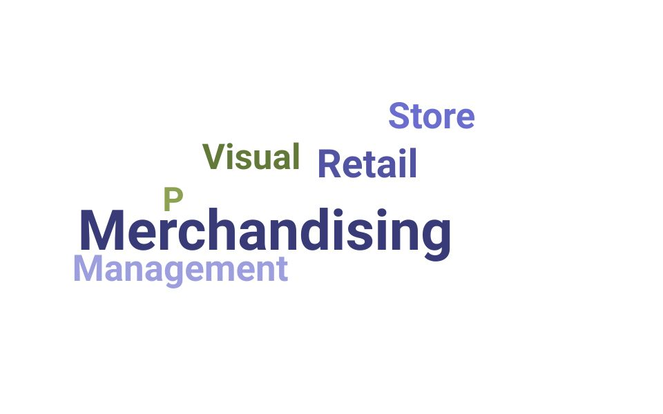 Top Retail Director Skills and Keywords to Include On Your Resume