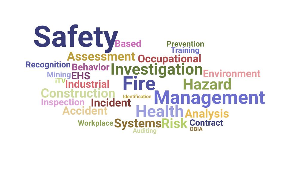 Top Safety Advisor Skills and Keywords to Include On Your Resume