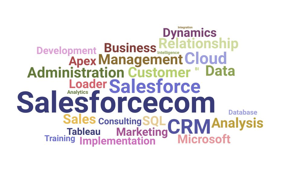 Top Customer Relationship Management Analyst Skills and Keywords to Include On Your Resume