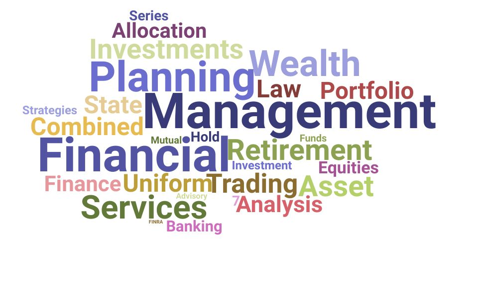 Top Wealth Management Associate Skills and Keywords to Include On Your Resume