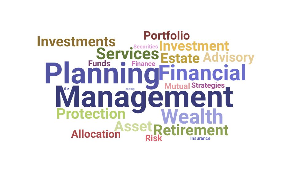 Top Private Wealth Advisor Skills and Keywords to Include On Your Resume