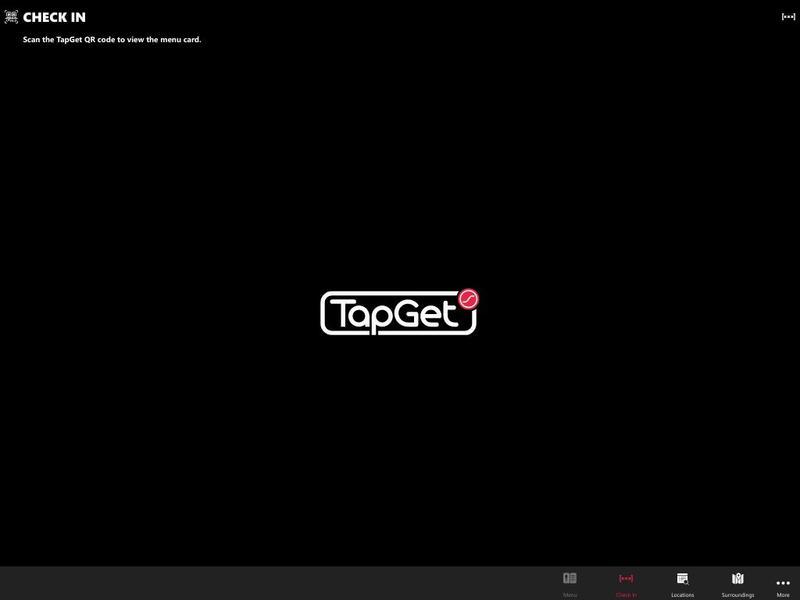 TapGet